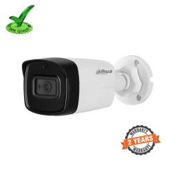 Dahua DH-HAC-HFW1220TLP 2mp Value hd Starlight HDCVI IR Bullet Camera