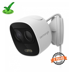 Imou IPC-C26EP LOOC 1080P H.265 Active Deterrence Wi-Fi Camera