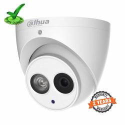 Dahua DH-HAC-HDW1231EMP-A 2MP Starlight HD IR Dome Camera