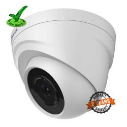 Dahua DH-HAC-T1A11P HDCVI 1mp IR Digital Eyeball Dome Camera