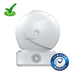 Ezviz C6CN 1080p 2mp Smart Wifi Internet Digital PT Camera