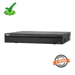 Dahua DHI-NVR4416-4KS2 16ch 200mbps 4 Sata 6TB HD Support NVR