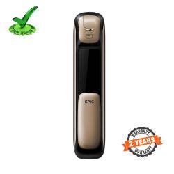 Epic EF-P9100FK 5way to Open Finger Print Digital Door Lock