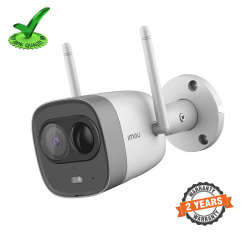 Imou IPC-G26EP 1080P H.265 Active Deterrence 2mp Wi-Fi Bullet Camera