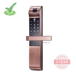 Yale YDM 7116 Smart Digital Door Lock
