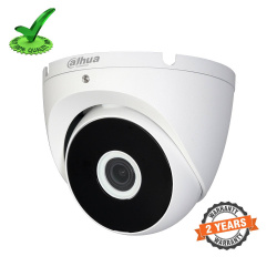 Dahua DH-HAC-T2A51P 5MP Digital Fixed IR Dome Camera