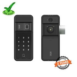 Epic ES-F700G 5way to Open Smart Finger Print Digital Door Lock